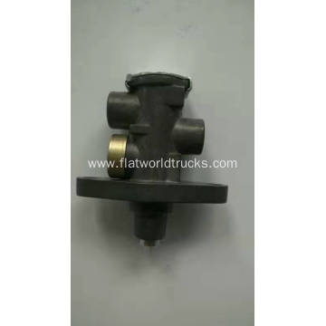 gear box valves for scania