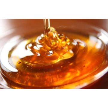 High quality 100% mountain flower honey