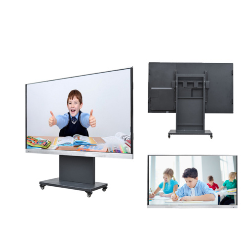 electrical smart board touch screen