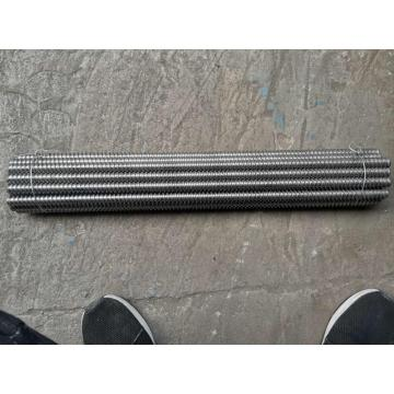 All size high quality DIN975 thread rod