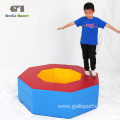 Indoor Hot Sale Kids Soft Play For Fun