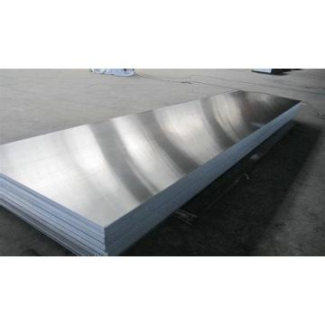 6063 Aluminum Fences Materials Aluminum Sheet