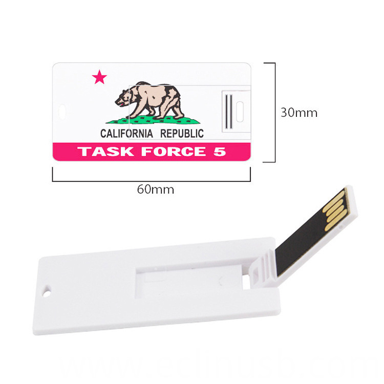 Micro Usb Card 512gb