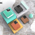 VEIIK Brand Refillable Battery 2ml Vape Pod