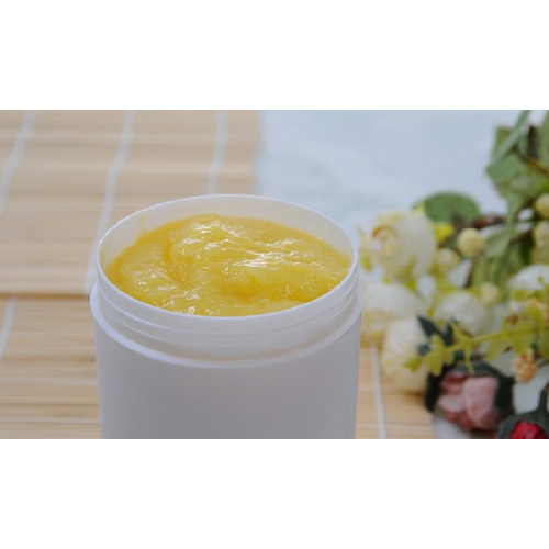 The best healthy food- Fresh Royal Jelly
