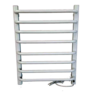 freestanding towel warmer 100w