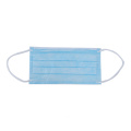 Factory Price Machine Medical Surgical Mask