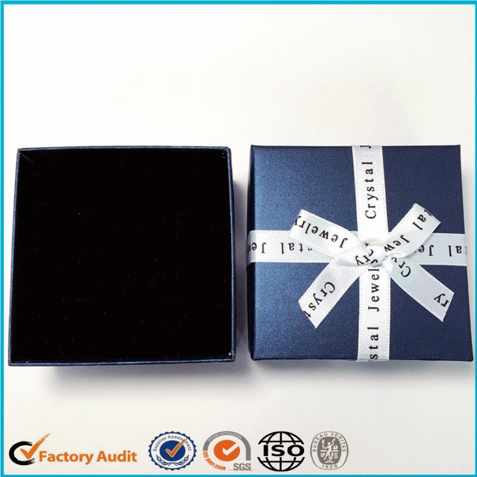 Earring Box Zenghui Paper Package Company 7 3