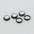 cr39 lenses optical projector lens