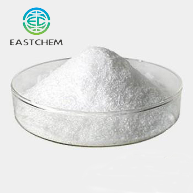 Superplasticizer Water Reducing Powder