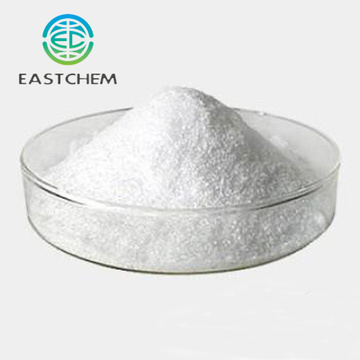 Polycarboxylic PCE Superplasticizer Water Reducing Powder