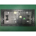Indoor pixel SMD2121 led modules for background