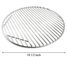 18.5 Inch Cooking Grates