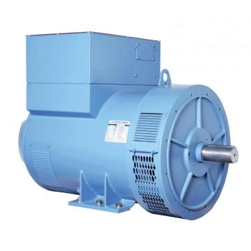 Synchronous 3 Phase 4 Pole Marine Alternator