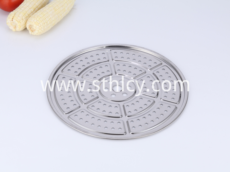 best stainless steel hot pot