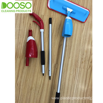 Multi-Purpose Solution Cleaner Spray Mop DS-1248