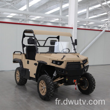 1000cc automatique ATV / UTV (6.2KW / 10.5KW)