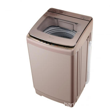 XQB90-666B 9KG Fully Automatic Washing Machine