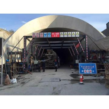 Prime Quality Channel Steel Girder Construction Material
