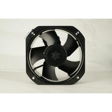 22580 AC industrial vent fan