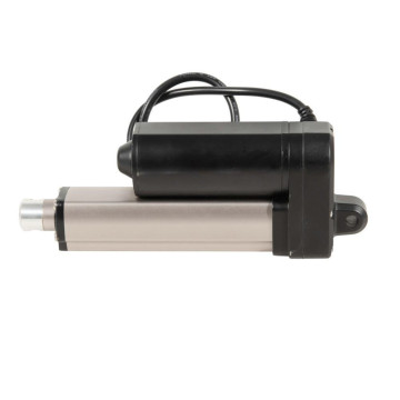 reciprocating cycle linear actuator