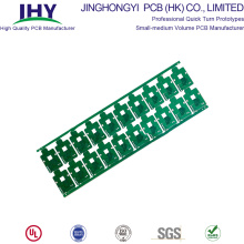 PCB Manufacturing 94v0 PCB Board Prototype with RoHS