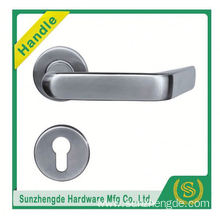 SZD SLH-056SS Promotional Price High Quality Used Barn Door Ironmongery Hardware