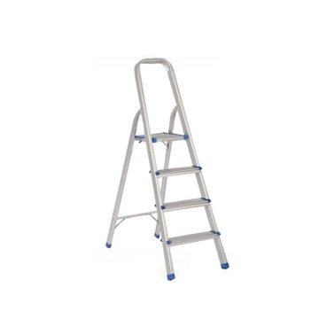 Approved  Aluminum household ladder