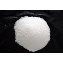 Top Quality 2,4-Dimethoxybenzaldehyde with Best Price CAS 613-45-6