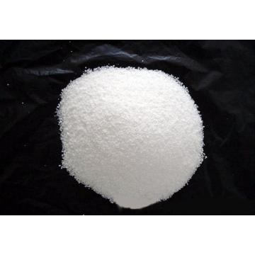 High Quality Synthetic Camphor Powder CAS 76-22-2 with Best Price