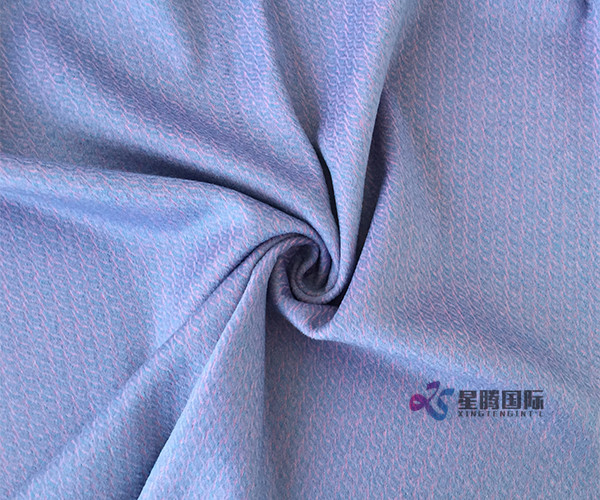Customized Color Design Plain Woven Wool Fabric