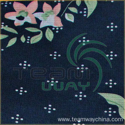 Good Quality 100% Pet Spunbond Non-Woven Fabric Price