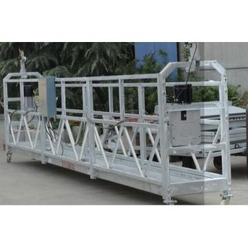 High-Rise Building Aluminum Lifting Platform