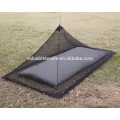 hanging mosquito net for outdoor leisure