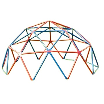 GIBBON Origin Design dome climber toddler toys climber