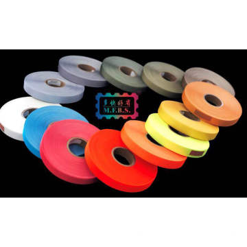 Eco- friendly 3 layer seam sealing tape