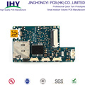 Good Quality 8 Layer Consumer Electronics Rigid Flex PCB