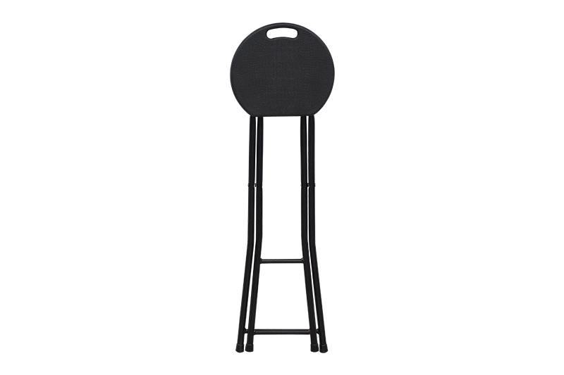 Portable Folding Stool Chair
