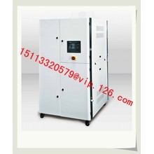LCD Touch Screen Mold Sweat Dehumidifiers Price