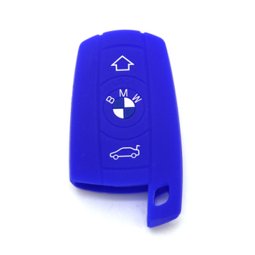 BMW X5 silicone car key cover online