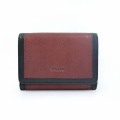 Luxury Mini Lady Wallets Short Female Coin Purse