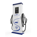 Automatic reservation charging power ev fast charger