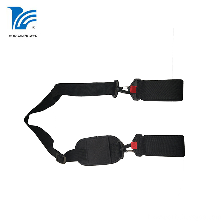 Hot Selling Ski Carrier Strap