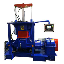 Rubber Kneader mixing machine