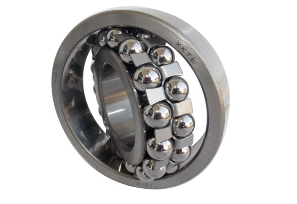 Bearing for Conveyor