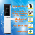 Smart Card door Locks