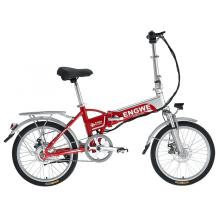 14inch Folding Electric Bike