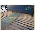 Glass Mosaic Making Machine
