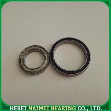 6805 Thin-wall Bearing for General Motors
