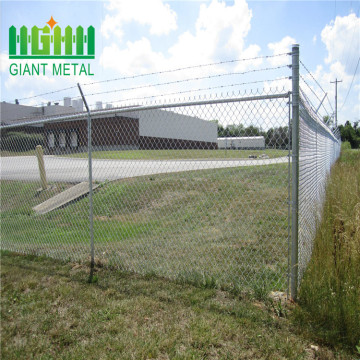 diamond fence prices in zimbabwe